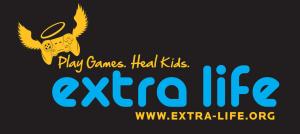 extralife2014