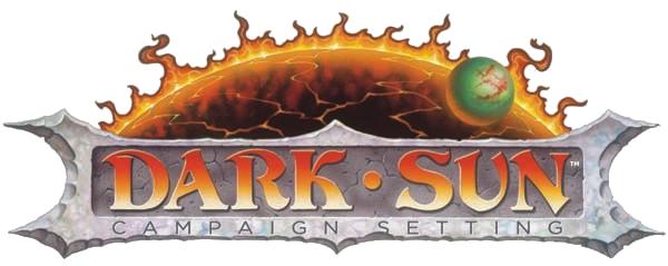 Dark_sun_logo