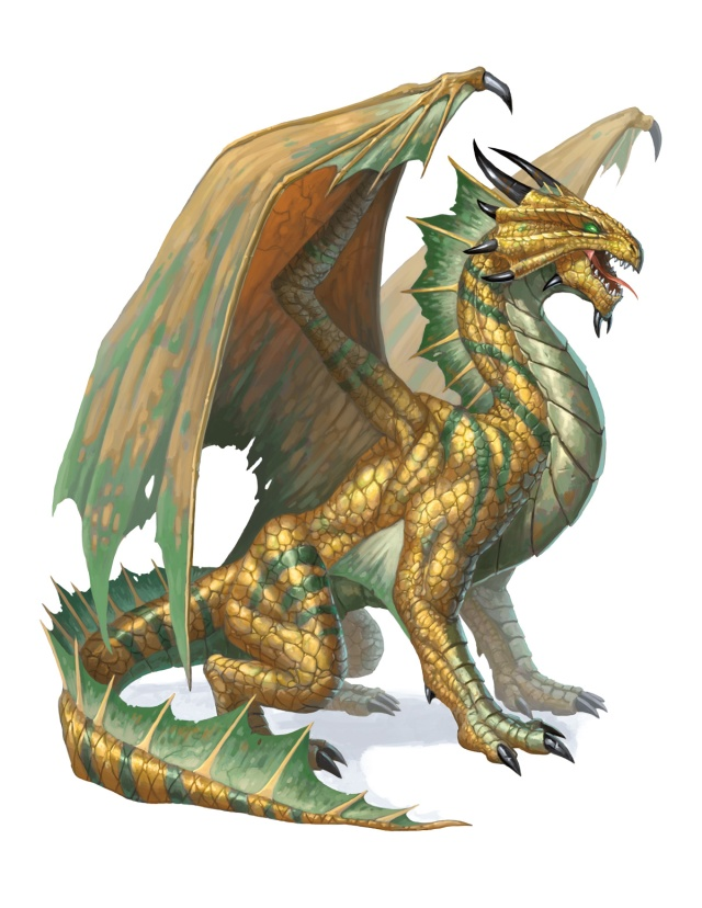 Monster_Manual_5e_-_Dragon,_Bronze_-_p107