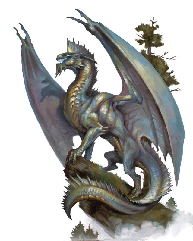 Monster_Manual_5e_-_Dragon,_Silver_-_p136