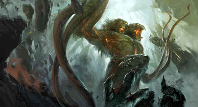 out-of-the-abyss-dungeons-and-dragons