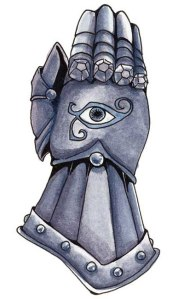 Helm_symbol