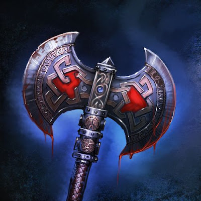 The_Berserker's_Axe_large